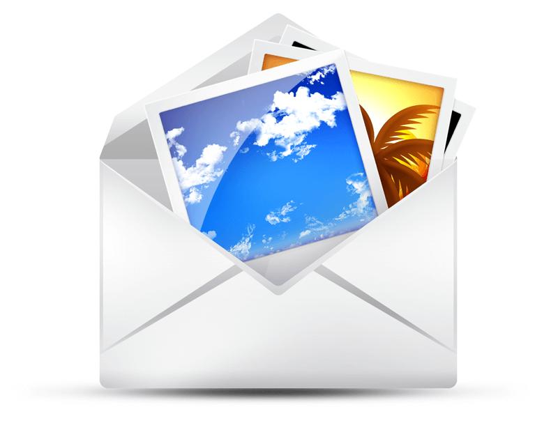 Email Etiquette Recommendations