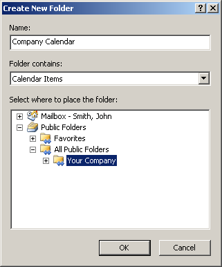 how to create task hierarchy in outlook 2010