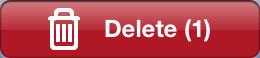 Delete Button Bottom