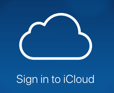 "How do I ""block"" an email address on iCloud?"