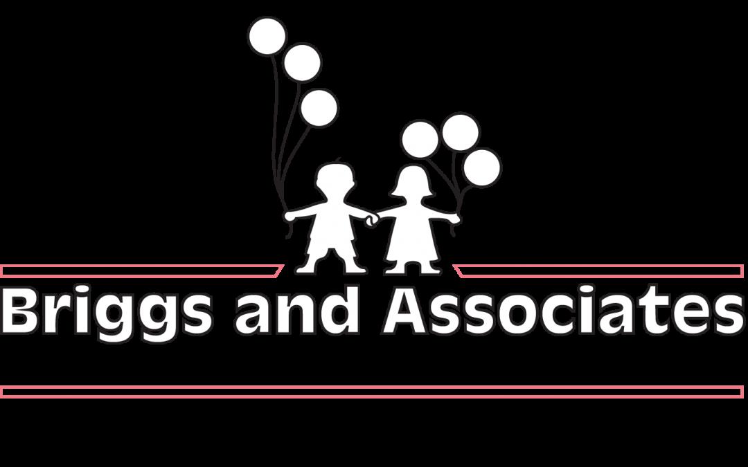 Briggs & Associates Testimonial
