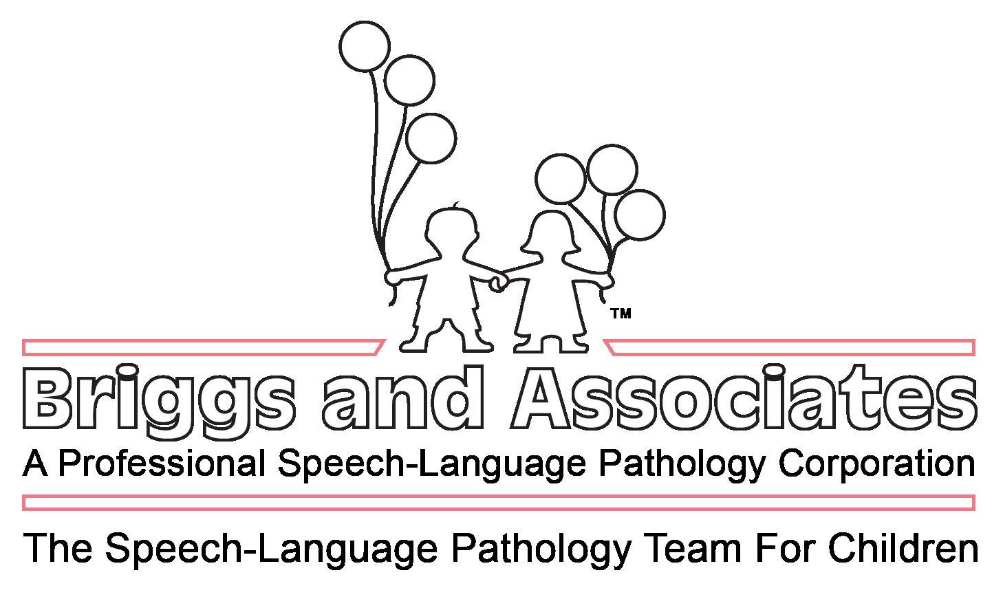 Briggs & Associates Logo