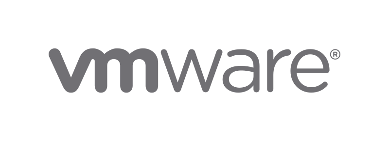 Missing vmware-rawdiskCreator