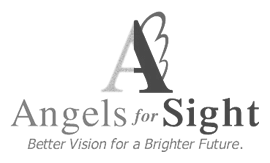 angels-for-sight-logo