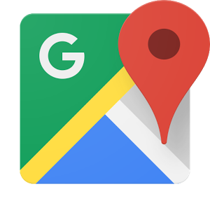 Click Here to Get directions via Google Maps