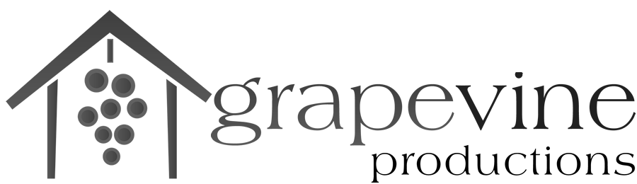 gv_logo-b+w-horizontal