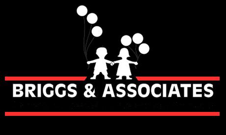 Client Profile: Briggs & Associates (Pasadena, CA)
