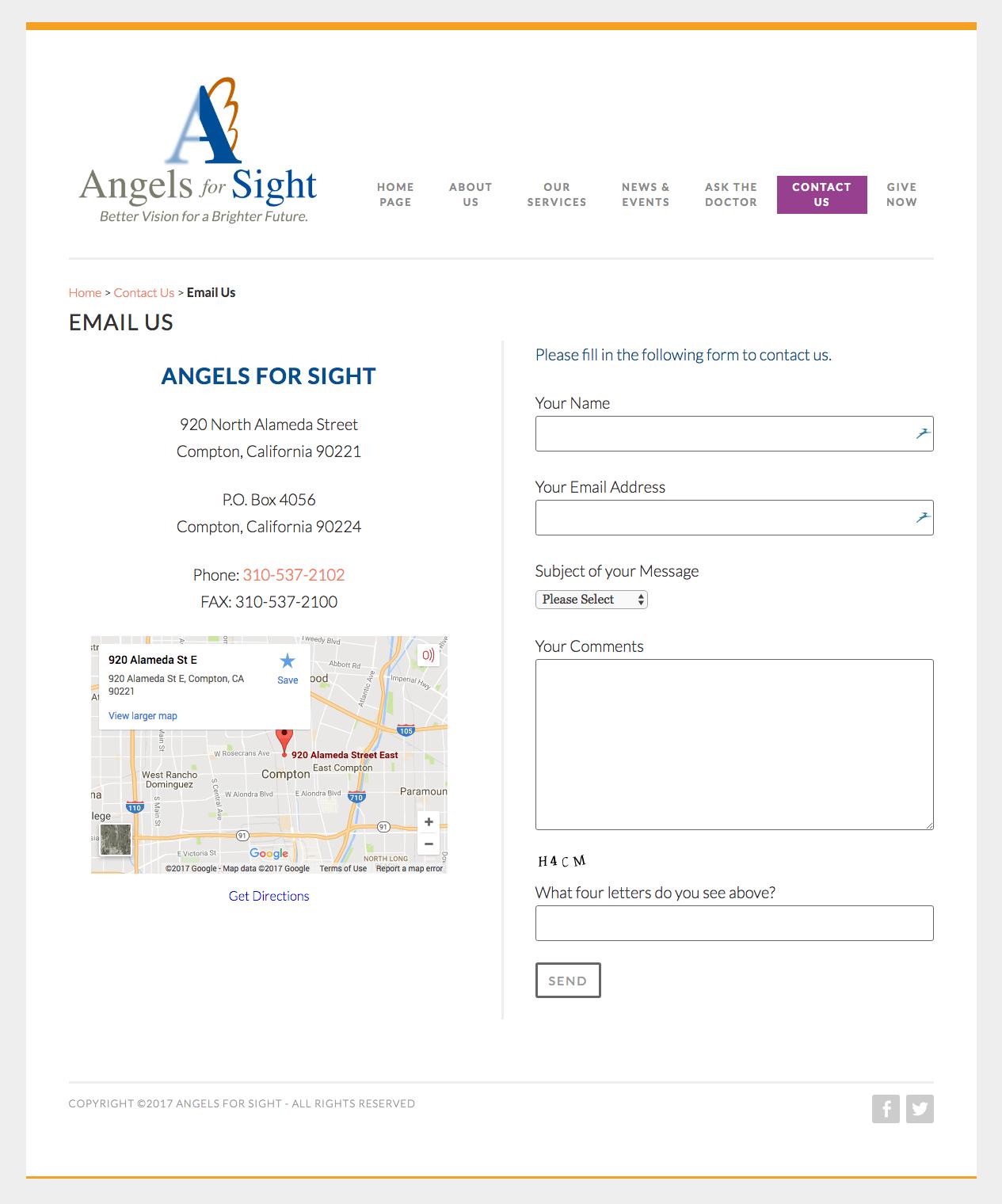 afs-contact-us-post